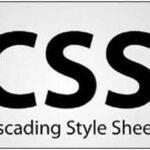 CSS Eğitim Seti İndir – Türkçe CHIP