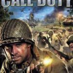 Call of Duty 3 İndir – Full PC + TORRENT
