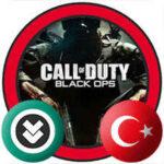 Call of Duty Black Ops 1 Türkçe Yama İndir + Kurulum