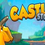 Castle Story İndir – FULL v1.1.9A