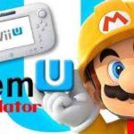 Cemu Wii U Emulator İndir – Full v1.12.1