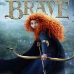 Cesur Brave İndir – Full PC Oyun