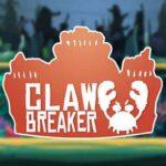 Claw Breaker İndir – Full PC Ücretsiz