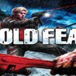 Cold Fear İndir – Full PC Türkçe