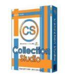 Collection Studios Full İndir + Portable v4.75