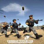 Combat Rush Full PC İndir – Ücretsiz