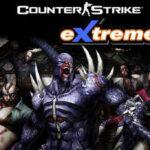 Counter-Strike Extreme 7 İndir – Full PC – Modlu