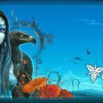 Cradle İndir – Full PC Türkçe