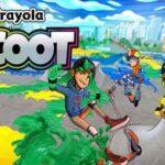 Crayola Scoot Full – PC + Torrent İndir