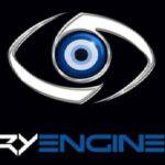 CryEngine 3 Eğitim Seti İndir – Görsel Türkçe