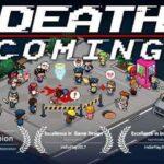 Death Coming İndir – Full PC Türkçe