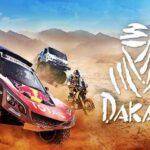 Dakar 18 İndir – Full PC Yarış Oyunu