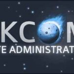 DarkComet Rat Full İndir v5.3.1 PC Hack Kontrol Programı