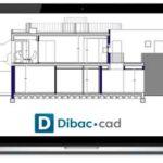 Dibac Cad 2019 İndir – Full v6.01.09