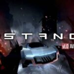 Distance İndir – Full PC Ücretsiz Yarış Oyunu