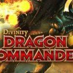 Divinity Dragon Commander İndir – Full PC