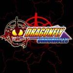 Dragonfly Chronicles İndir – Full PC