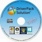 DriverPack Solution DVD Edition İndir – Full Türkçe v17.7.101