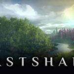 Eastshade İndir – Full PC + Update