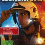 Emergency 2016 İndir – Full PC – İtfaye Oyunu