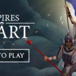 Empires Apart Civilizations İndir – Full PC + TORRENT
