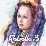 Escape Motions Rebelle İndir – Full v3.1