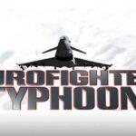 Eurofighter Typhoon İndir – Full PC