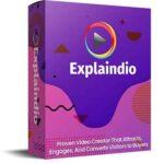 Explaindio Platinum İndir Full v4.014