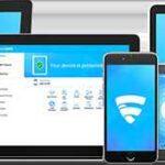 F-Secure FREEDOME VPN İndir – Full v2.16.5289.0