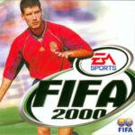 FIFA 2000 İndir – Full PC