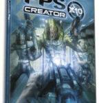 FPS Creator X10 İndir – Full Türkçe Oyun Yapma