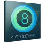 FXhome PhotoKey Pro İndir – Full v8.1.18150.10231