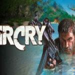 Far Cry 1 Full İndir – PC Türkçe + Torrent