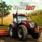 Farm Expert 2017 İndir – Full PC + Torrent
