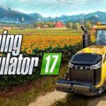 Farming Simulator 17 İndir – Full Türkçe + 6 DLC v1.5.3.1