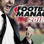 Football Manager 2018 İndir – Full Türkçe PC v18.3.4