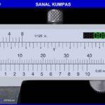 Ford Sanal Kumpas İndir – Full Mikrometre Eğitimi