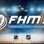 Franchise Hockey Manager 5 İndir – Full PC