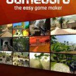 GameGuru Premium Oyun Yapma Programı Full Türkçe İndir – v2018.11.16