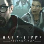 Half-Life 2 + Episode One – Two İndir – Full PC Türkçe
