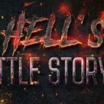 Hells Little Story 2 İndir – Full PC