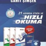 Hızlı Okuma Eğitim Seti İndir – Türkçe