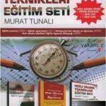 Hızlı Okuma Teknikleri Eğitim Seti İndir – Türkçe