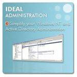 IDEAL Administration İndir Full v19.21