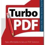IMSI TurboPDF İndir – Full 9.2.0.9297