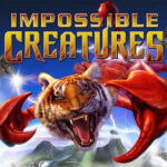 İmpossible Creatures Remastered Edition İndir – Full PC