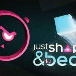 Just Shapes & Beats İndir – Full PC Ücretsiz
