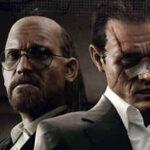 Kane & Lynch Dead Men Full PC İndir – Türkçe