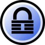 KeePass Classic Edition İndir – Full v1.37