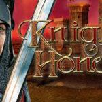 Knights of Honor İndir – Full PC Türkçe